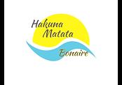 logo hakunamatatabonaire officieel.png