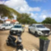 Huurwagen_Bonaire.jpg