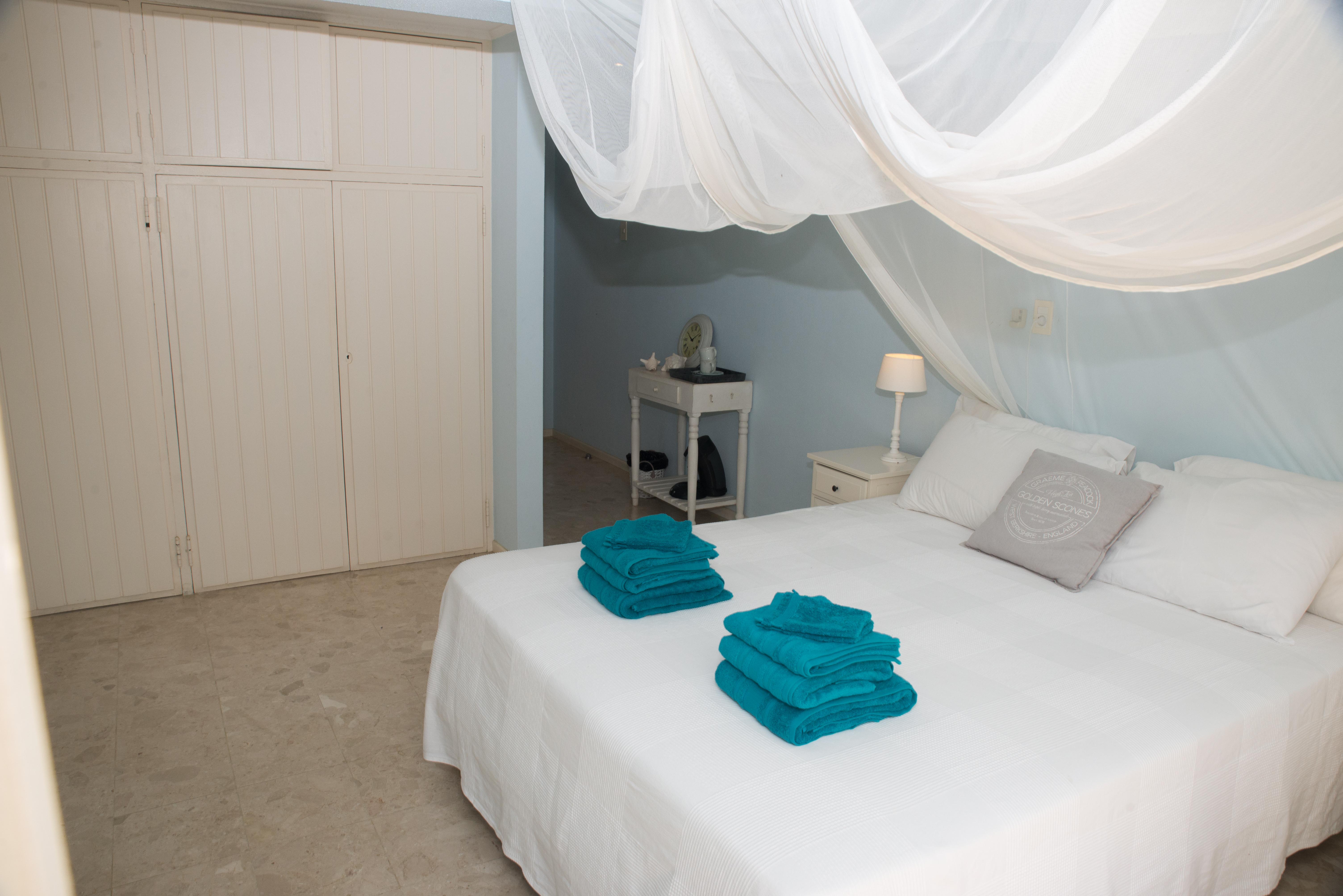 Hakuna_Matata_Bonaire_C (15 van 19)