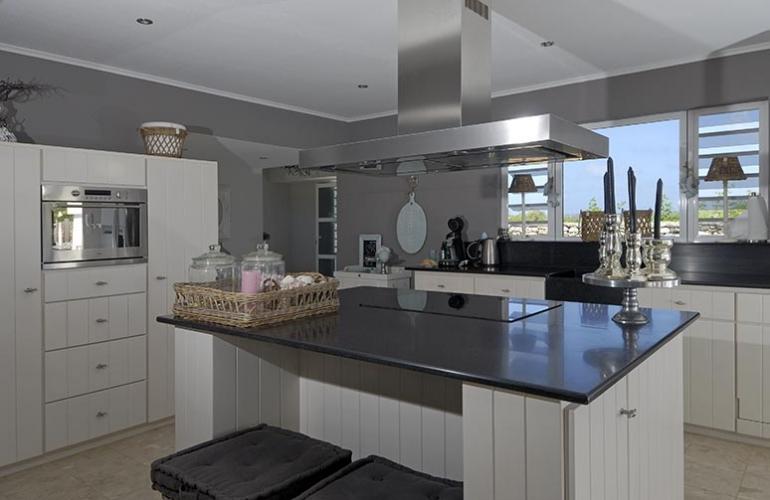 vakantiewoning_Bonaire_keuken
