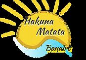 Logohakunamatatabonaire.PNG