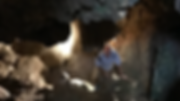 Caves_AmazingBonaire_1.PNG