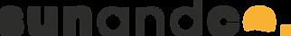 SC-logo-black.png