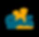 CWC2016 para jpg-05.png