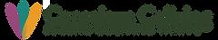 Conscious Coliving • Logo Tom transparent green text - Matthew Lesniak.png