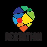 ReStation-logo-transparent.png