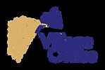 Village office logo