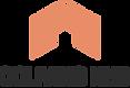 Coliving Hub logo