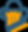 CloudCitadel-new.png