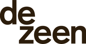 Dezeen display Logo.png