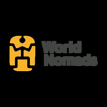 world-nomads-logo-square.png