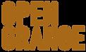Logo-4983498763468.png