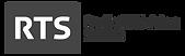 logo-rts_edited.png