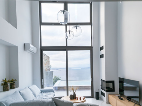 The benefits of Coliving