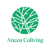 Anceu Coliving Logo_Primary-01.png
