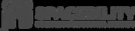 spacebility-web-logo-white_edited.png