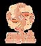 Logo_Sundesk_2Tone-200x224.png