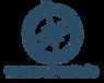 retreats-logo.png