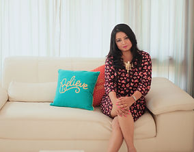 Neha Arora N - Interior Designer - Edite
