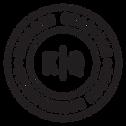Logo Kindred Quarters