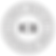 Logo Kindred Quarters Black Transparent