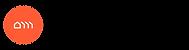 homefully_logo.png