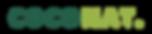 coconat-logo_old.png
