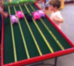 pig race kids.JPG