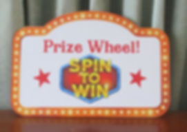 small prize wheel sign.JPG