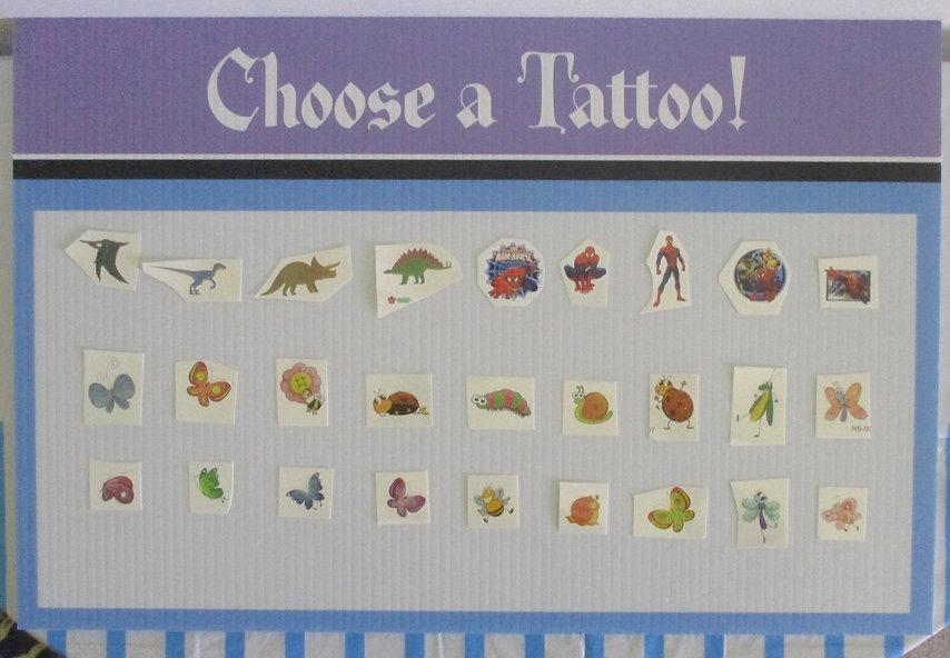 medium tots and preps tattoos.JPG