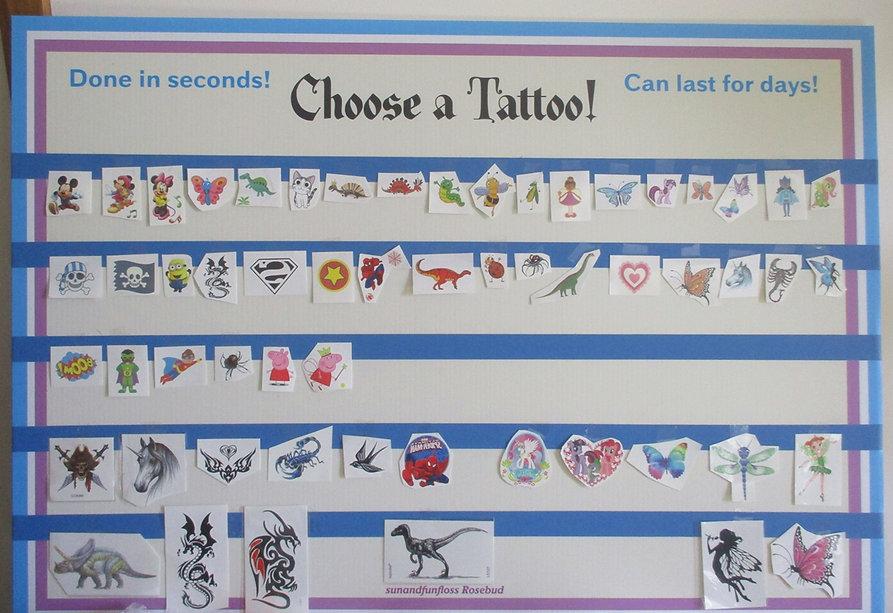 tattoo display small kids small.JPG