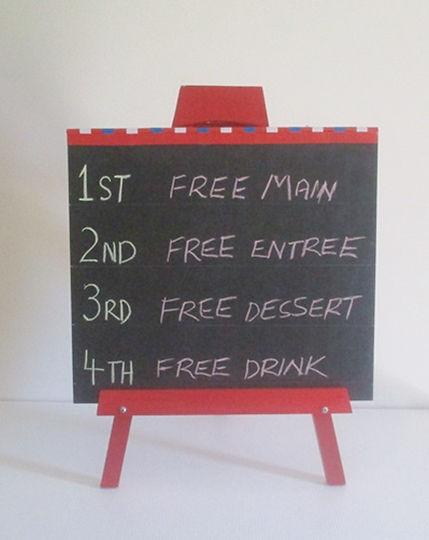 small prize board 2.JPG