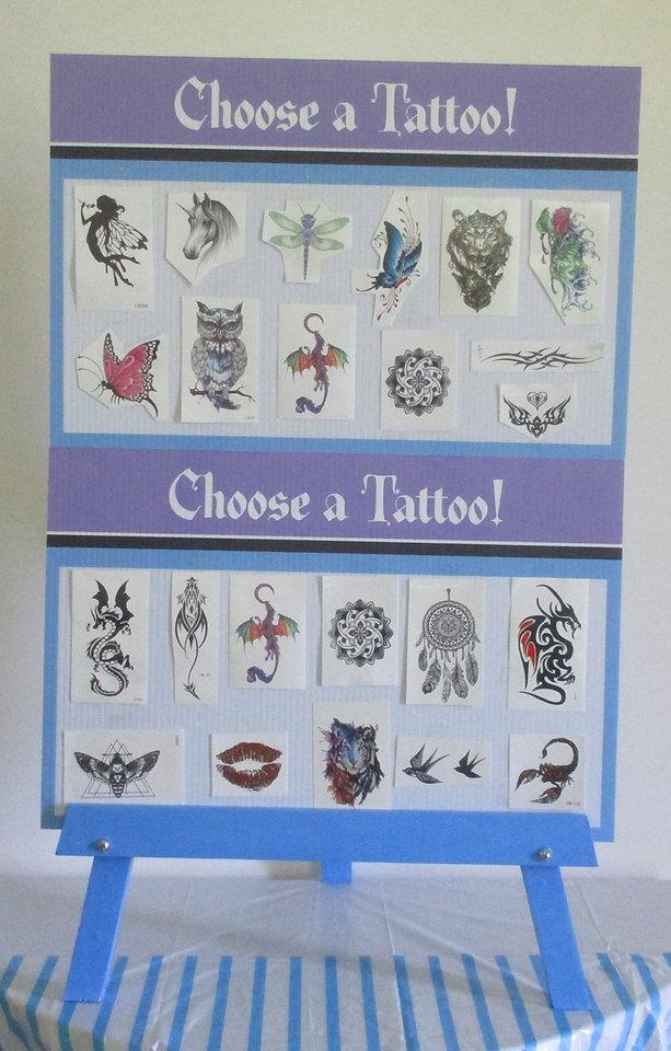 medium tattoos teens.JPG