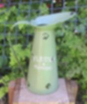 flower pot b.JPG
