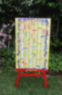 prize board large easel.JPG