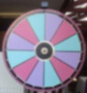 candy wheel with silver black hub.JPG