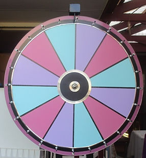 candy wheel with silver black hub.JPG