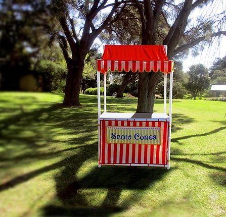 serving booth in park.jpg