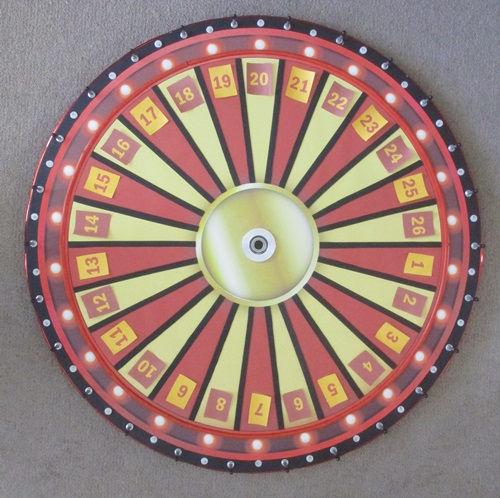 red wheel wedge numbers4683.JPG