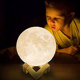 moon ball 5.jpg