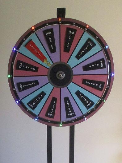 black wheel 6.JPG