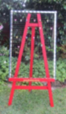 prize display mesh.JPG