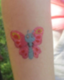 kiddies tatts 8.JPG