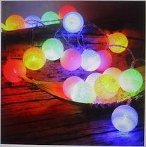 IMG_1621 party lights.jpg