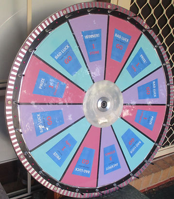 customers wheel.jpg