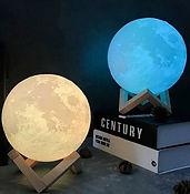 moon ball 6 b.jpg