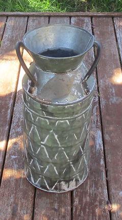 flower urn 2.JPG