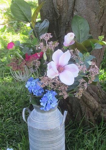 flower pot example.JPG