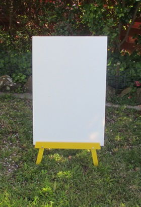 sign easel 2.JPG
