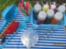 snow cones table 2.JPG